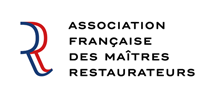logo-association-maitres-restaurateurs